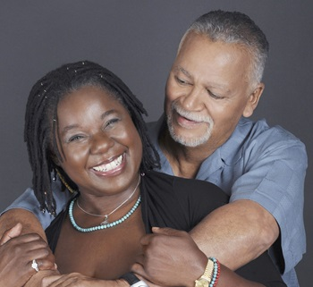Randy Crawford & Joe Sample Trio
